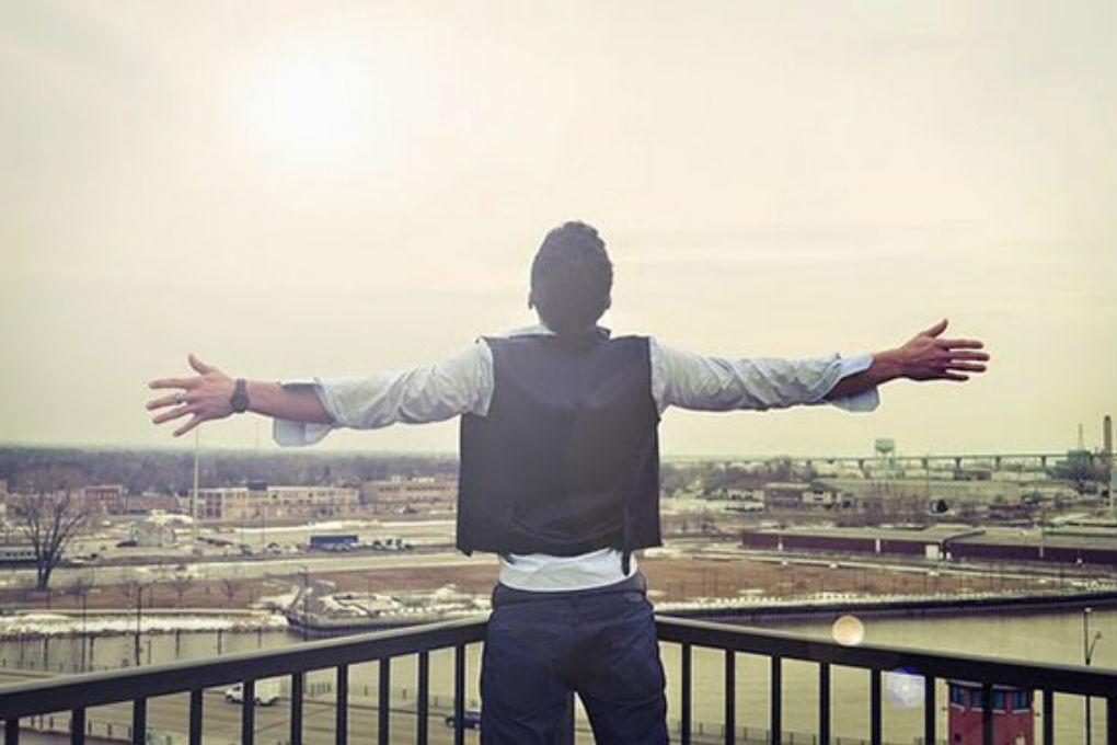 10 remarkable Motivational Tips