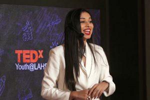 Tanya Mittal