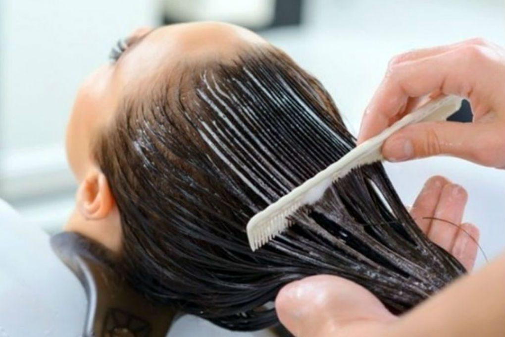 Hairstylist Mumbai