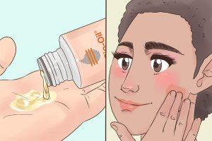 Replenish Skin