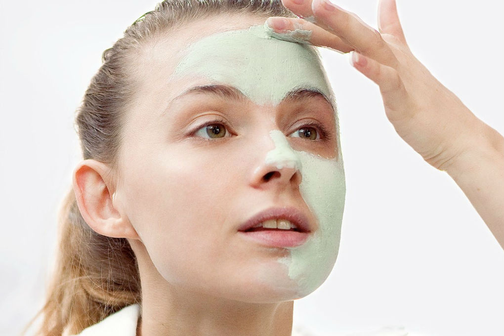 Skincare Tips at Home