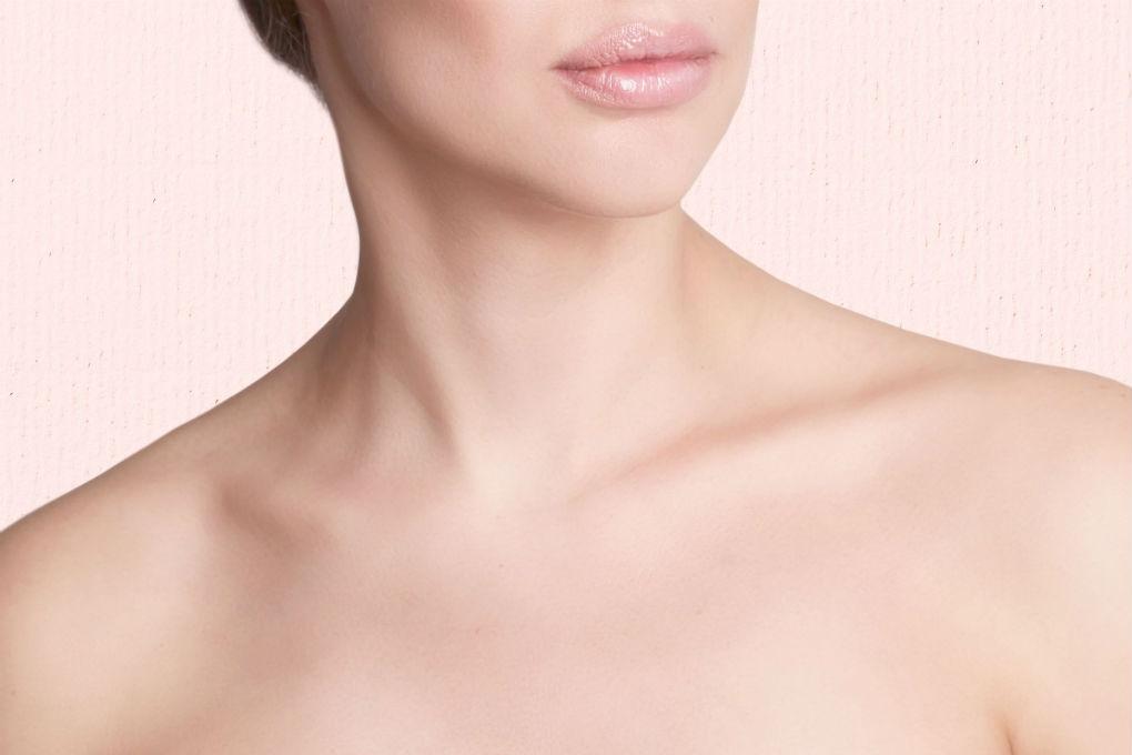 Beauty Techniques