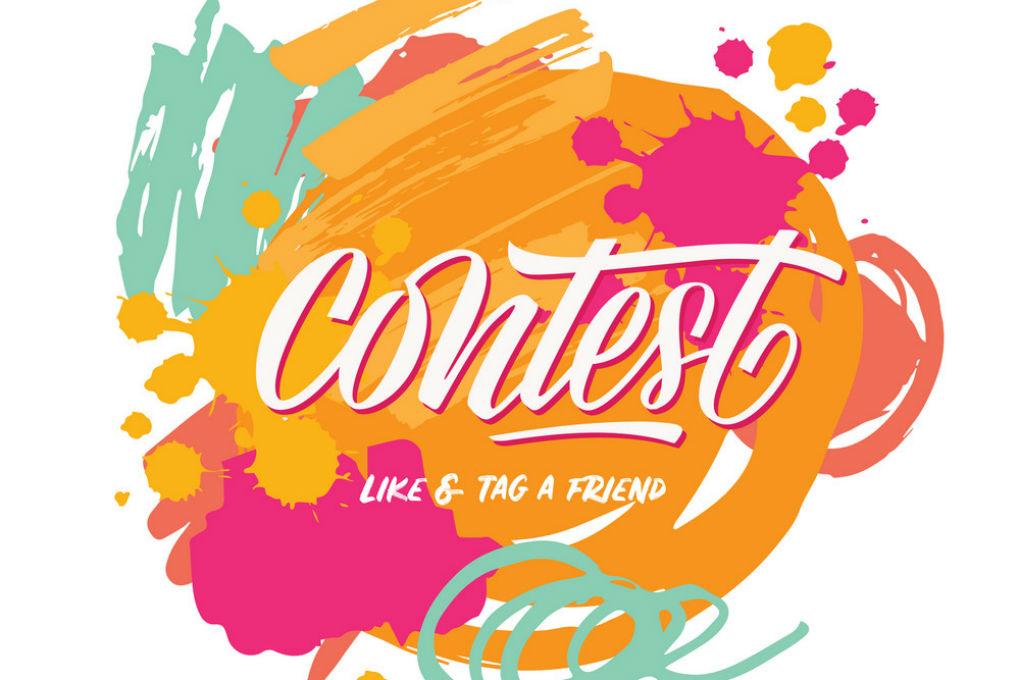 Atmanirbhar Contest