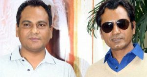 Nawazuddin Siddiqui's Niece has been Sexually Harassed