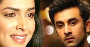 Deepika Padukone and Ranbir Kapoor Breakup