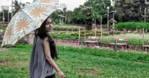 Fashion Trends This Monsoon