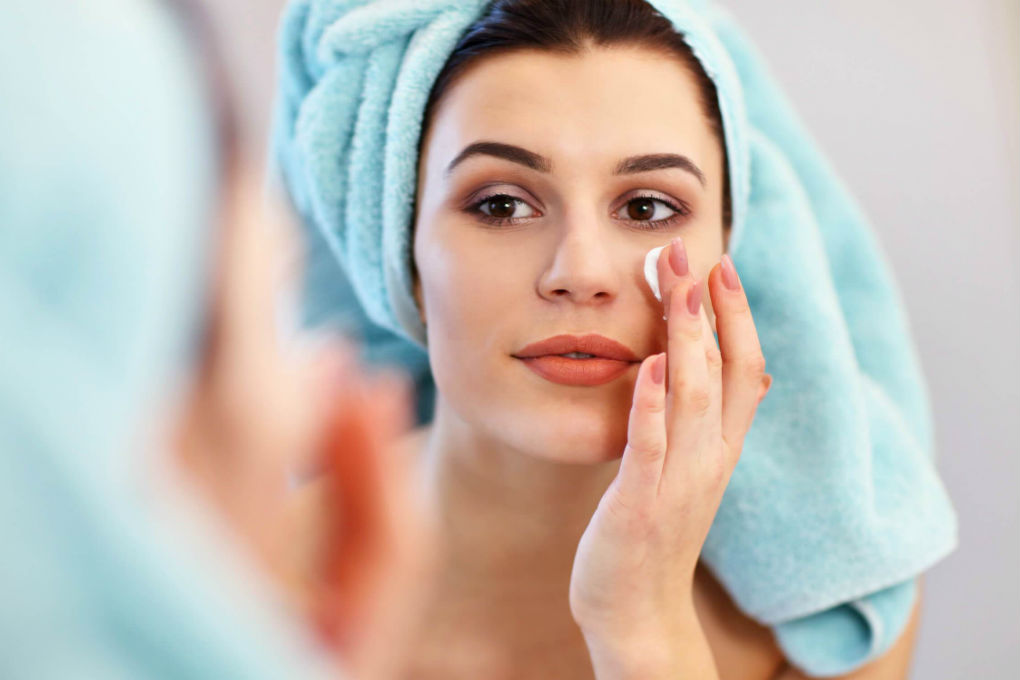 How to Choose Right Moisturizer