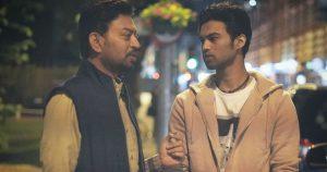 Irrfan Khan Son Babil Slams Bollywood Big Shots