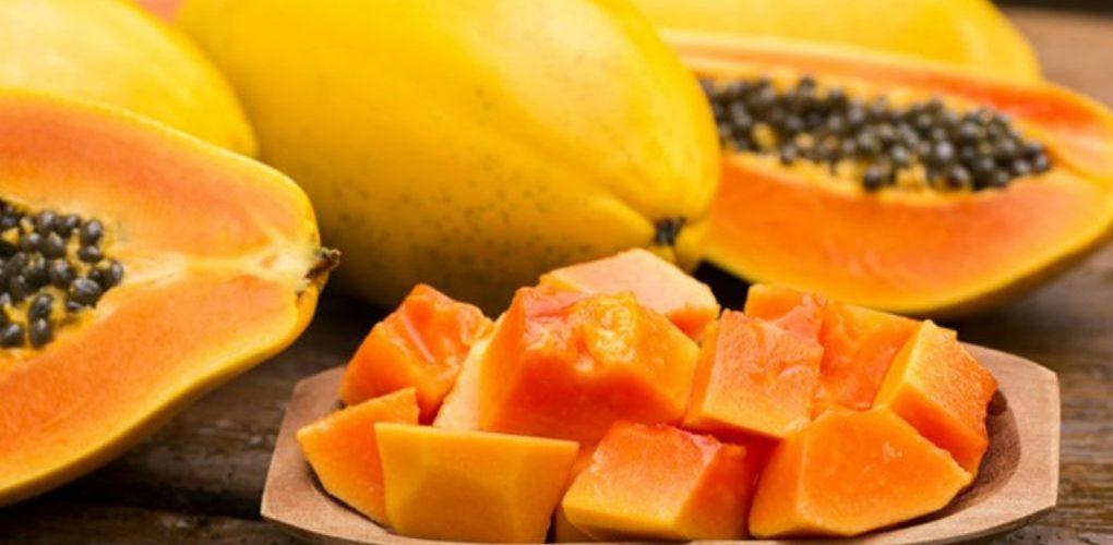 Advantages and Disadvantages of Papaya